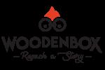 Woodenbox.ID